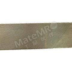 力易得 齐头扁锉 E9104 其他属性:扁锉  长度150mm 锉纹规格3号  只