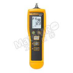 福禄克 便携式高精度数字测振仪 F802 频率范围:0.001mm至1.999mm峰-峰(rms2√2)  个