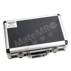 韦度 测振仪 VM63A 频率范围:0.001~1.999mm  台