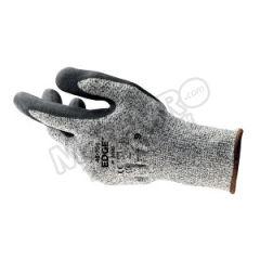 安思尔 丁腈掌涂手套 48706090 防割等级 副