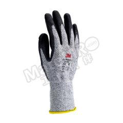 3M 舒适型防滑耐磨防割手套 CGL-CRE(L2) 防割等级 副