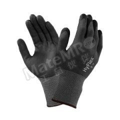 安思尔 尼龙丁腈涂层手套 11-840  打