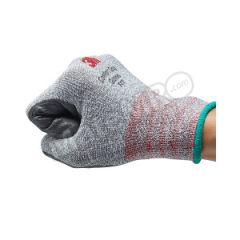 3M 贴服型防滑耐磨手套 Comfort Grip Gloves-Fit  副