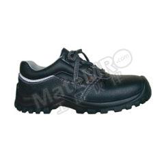 赛狮 通用系列低帮牛皮安全鞋 G11  双
