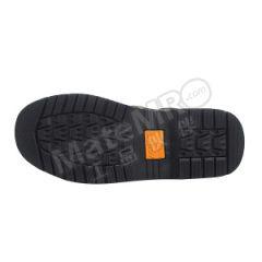 羿科 时尚款耐高温低帮安全鞋 60725128  双