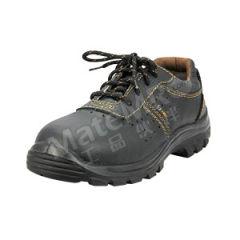 赛狮 竹炭系列低帮牛皮安全鞋 K929S  双