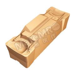 山特维克可乐满 N123系列槽刀片 N123J2-0475-0003-GM 1125  盒