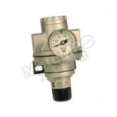 SMC AR系列模块式减压阀 AR625-06  个