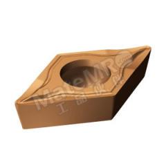 泰珂洛东芝 DCET车刀片 DCET0702008MFN-JSP SH725  盒