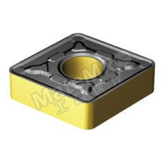 泰珂洛东芝 CNMG车刀片 CNMG120404-CM T5105  盒