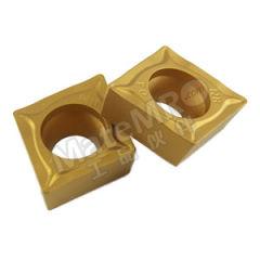京瓷 CCMT车刀片 CCMT09T302-PP PR1225  盒
