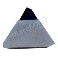 京瓷 TEKN铣刀片 TEKN1603PTTR PR905 刀具材质:硬质合金  盒