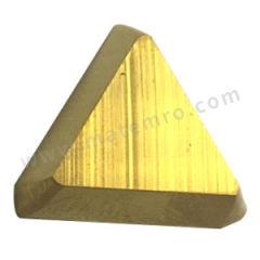 京瓷 TEKR铣刀片 TEKR2204PTER-S PR730 刀尖圆弧半径:1mm  盒