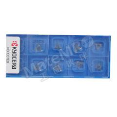 京瓷 TPET车刀片 TPET080202FR-USF PR930  盒