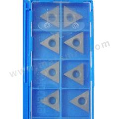 京瓷 TPGB车刀片 TPGB080204 PV7005  盒