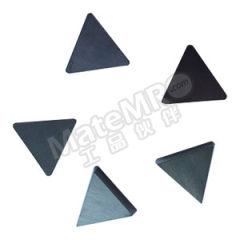 京瓷 TPKN铣刀片 TPKN1603PDFR KW10 刀具材质:硬质合金  盒