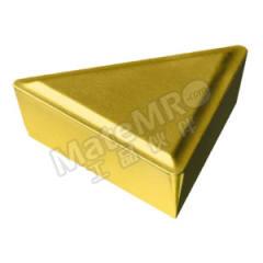 京瓷 TPMR车刀片 TPMR110304-HQ TN60 适用工艺:精~半精加工  盒
