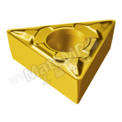 京瓷 TPMT车刀片 TPMT160304-HQ CA525  盒