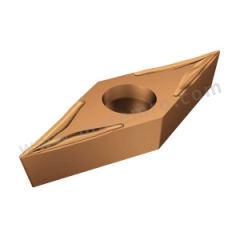 京瓷 VBET车刀片 VBET110301ML-F TN620  盒