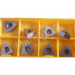 京瓷 WBGW车刀片 WBGW080204L TN60  盒