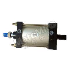 SMC CS1Q系列不给油式低摩擦型气缸 CS1BQ125-300  个