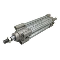 SMC CP96系列标准气缸 CP96SDL63-200C  个