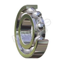 洛轴 深沟球轴承 6313/C2 保持架材质:冲压钢板 套圈形状:圆柱孔 滚动体列数:单列 密封防尘形式:开放型 宽度:33mm 内径:65mm 外径:140mm  个