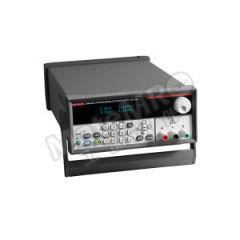 吉时利 可编程直流电源 2200-32-3  台