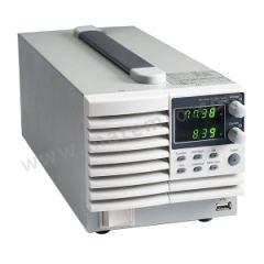 吉时利 可编程直流电源 2260B-800-2  台