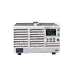 吉时利 可编程直流电源 2260B-800-4  台