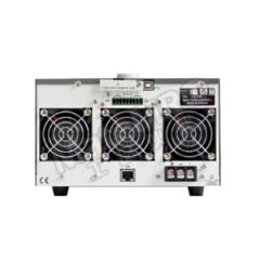 吉时利 可编程直流电源 2260B-30-108  台