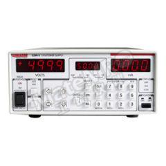 吉时利 高压直流电源 2290E-5  台