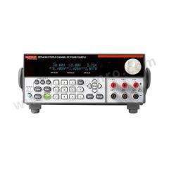 吉时利 多输出直流电源 2231A-30-3  台