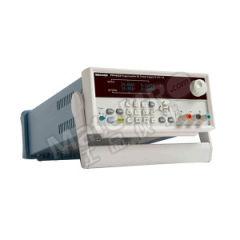 泰克 可编程直流电源 PWS4323  台