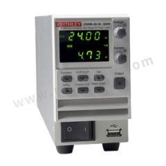 吉时利 可编程直流电源 2260B-800-1  台