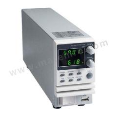 吉时利 可编程直流电源 2260B-80-13  台