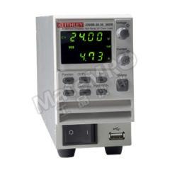 吉时利 可编程直流电源 2260B-250-4  台