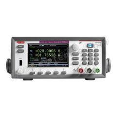 吉时利 精密测量直流电源 2280S-32-6  台