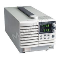 吉时利 可编程直流电源 2260B-250-9  台