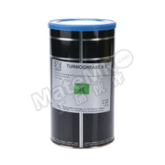 劳博抗 润滑剂 Sintono GPE703  桶