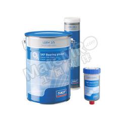 斯凯孚 润滑剂 LGEM 2/5 稠度级别:2 锥入度:265~295(0.1mm) 工作温度:-20~+120℃  桶