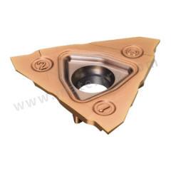 山特维克可乐满 N123系列槽刀片 N123T3-0150-0000-GS 1125  盒