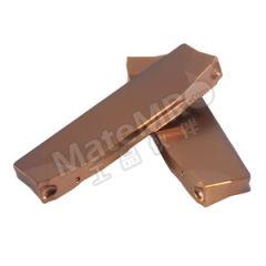 山特维克可乐满 N123系列槽刀片 N123E2-0239-0002-GM 1125  盒
