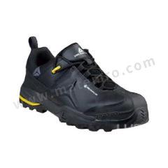代尔塔 TW系列低帮安全鞋 301335  双