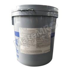 美孚 润滑剂 TEMP-SHC100 稠度级别:2 工作温度:-50~200℃ 颜色:浅褐色 锥入度:280(0.1mm)  桶