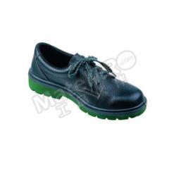 霍尼韦尔 ECO系列低帮牛皮安全鞋 BC0919703  双