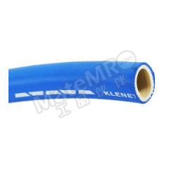 特瑞堡 卫生级热水管 A1-011-0630-3M-BLU 颜色:蓝色  卷