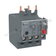 施耐德电气 热过载继电器 LRN21N 整定类型:12~18A  个