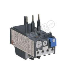 ABB TA…DU系列热继电器 TA25DU-11M 整定类型:7.5~11A  个