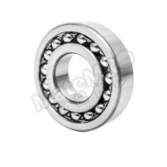 洛轴 调心球轴承 2209 保持架材质:冲压钢板 滚动体列数:双列 套圈形状:圆柱孔 游隙:CN/C0 精度:PN/P0  套